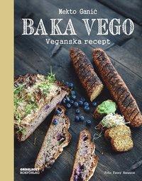 vego vegansk mat för alla tillfällen