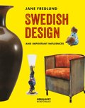 Swedish design : and important influences