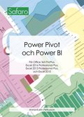 PowerPivot & Power BI