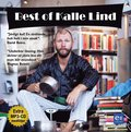 Best of Kalle Lind