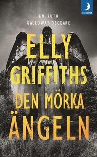 Känslan av död Elly Griffiths Ebok (9789137148311) | Bokus