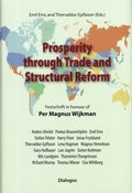 Prosperity through trade and structural reform : festschrift in honour of Per Magnus Wijkman