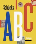 Schücks ABC