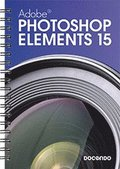 Photoshop Elements 15 Grunder