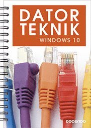 Datorteknik Windows 10