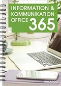 Information och kommunikation 1, Office 365