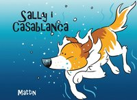 Sally i Casablanca