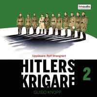 Hitlers krigare, del 2
