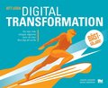 Att leda digital transformation