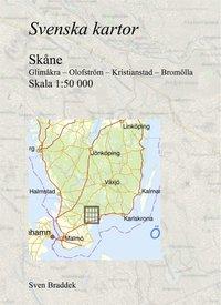 ystad karta pdf