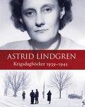 Krigsdagböcker 1939 ? 1945