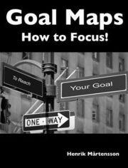 Goal Maps