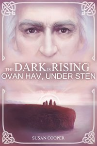 Ovan hav, under sten