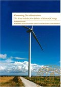 Governing Decarbonisation