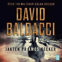 Jakten på Amos Decker