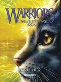 Warriors 1. Hemligheternas skog