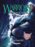 Warriors 1. Det svåra valet
