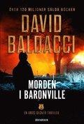 Morden i Baronville