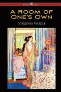 Room of ones own (wisehouse classics edition)