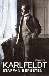 Karlfeldt