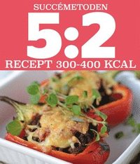 recept 400 kcal