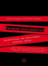 Panamadokumenten