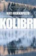 Kolibri (Första boken om Anna Fekete)