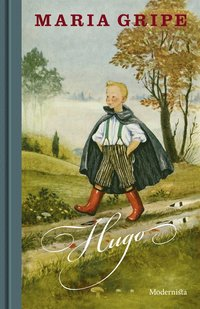 Hugo (Hugo & Josefin, del 3)