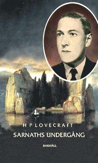 Necronomicon - H P Lovecraft - Bok (9780575081567) | Bokus