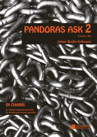 Pandoras ask 2 - In Chains