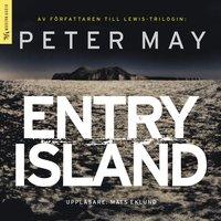 Entry Island