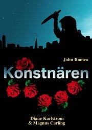John Romeo Konstnären