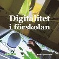 Digitalitet i förskolan