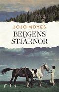 Bergens stjärnor