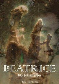 Beatrice / av KG Johansson.