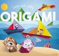 Lätt och rolig origami