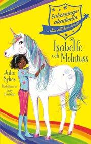 Isabelle och Molntuss