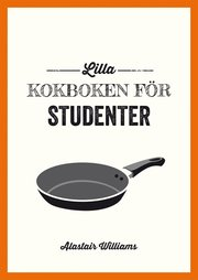 Lilla kokboken för studenter