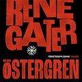 Renegater