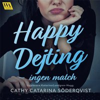 Happy Dejting - ingen match