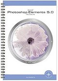 Photoshop Elements 5.0 Grundkurs