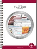 Flash CS3 : grundkurs