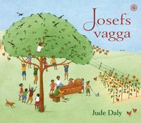 Josefs vagga / Jude Daly ; översättning Ulla Forsén