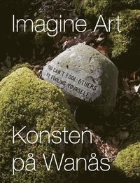 Imagine Art : konsten på Wanås