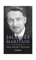 Jacques Maritain : en biografi
