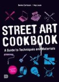 Street Art Cookbook