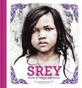 Srey : tales of urban girlhood