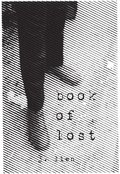 Book of lost