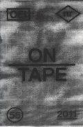 OEI # 55 OEI On Tape