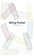 String Pocket